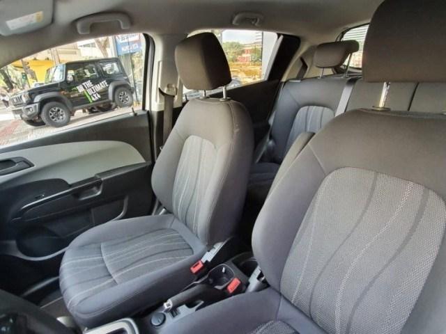 //www.autoline.com.br/carro/chevrolet/sonic-16-hatch-lt-16v-flex-4p-automatico/2014/belo-horizonte-mg/13507985