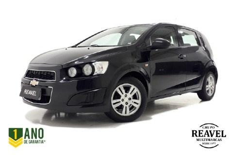 //www.autoline.com.br/carro/chevrolet/sonic-16-hatch-lt-16v-flex-4p-automatico/2014/sao-paulo-sp/13550628