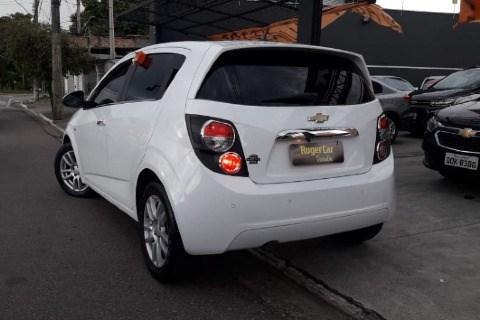 //www.autoline.com.br/carro/chevrolet/sonic-16-hatch-ltz-16v-flex-4p-automatico/2013/sao-jose-dos-campos-sp/13753299