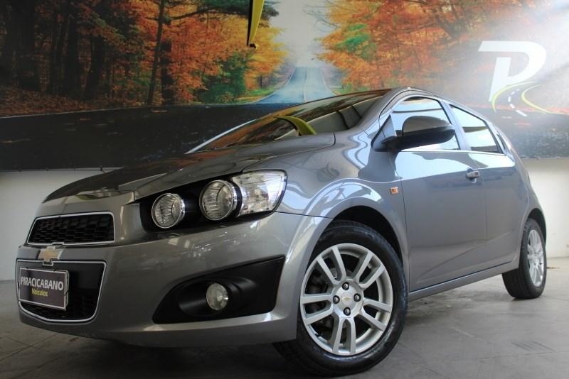 //www.autoline.com.br/carro/chevrolet/sonic-16-hatch-ltz-16v-flex-4p-automatico/2012/campinas-sp/14403007