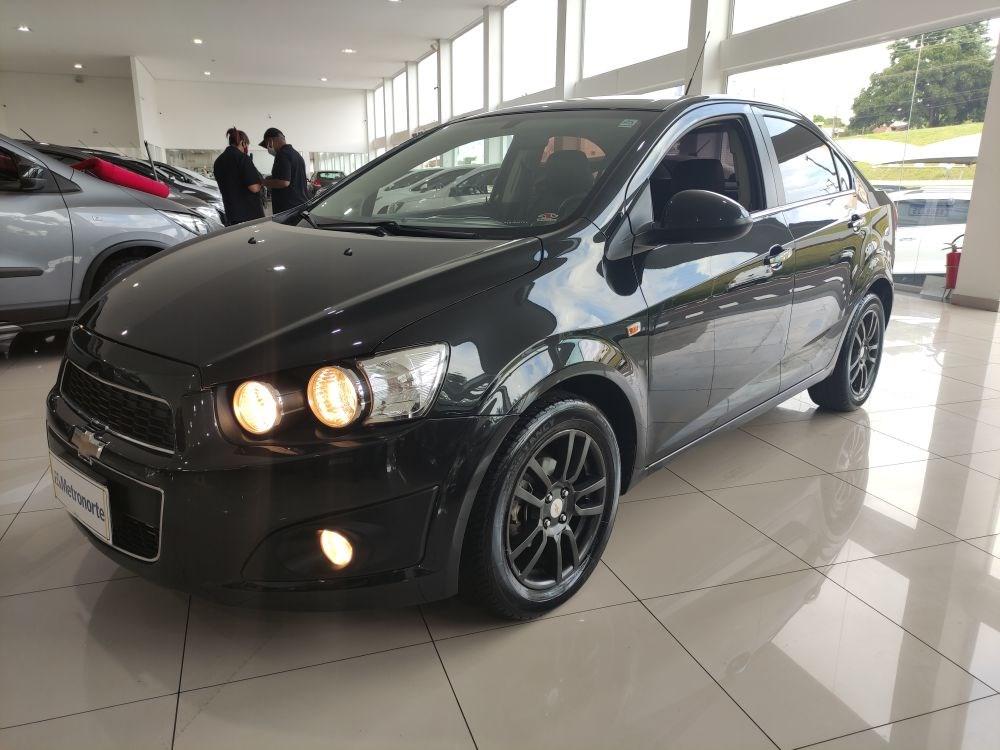 //www.autoline.com.br/carro/chevrolet/sonic-16-sedan-ltz-16v-flex-4p-automatico/2012/londrina-pr/14458560