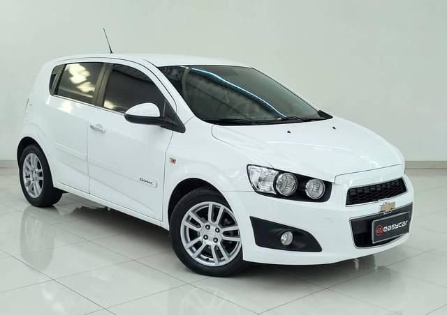 //www.autoline.com.br/carro/chevrolet/sonic-16-hatch-ltz-16v-flex-4p-automatico/2014/osasco-sp/15197250
