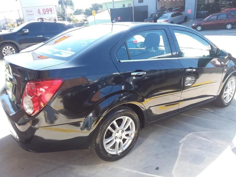 //www.autoline.com.br/carro/chevrolet/sonic-16-sedan-ltz-16v-flex-4p-manual/2013/mogi-das-cruzes-sp/15334494