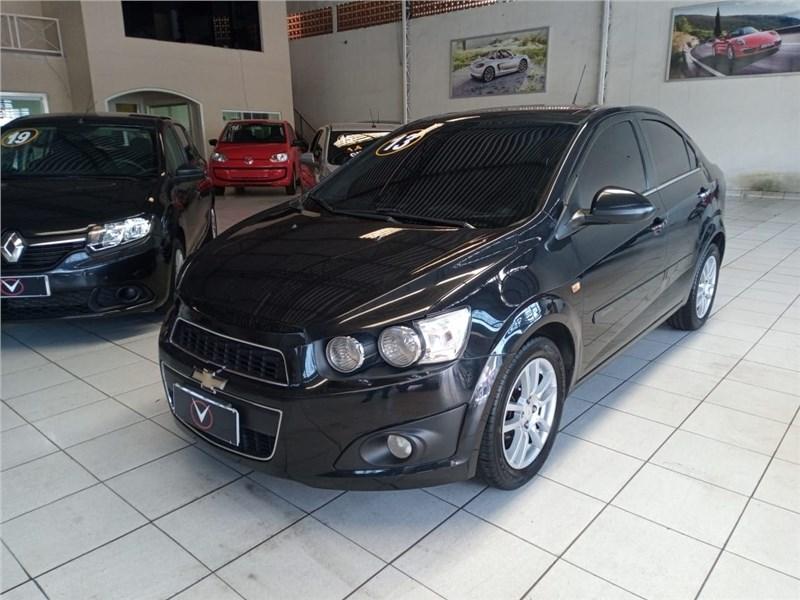 //www.autoline.com.br/carro/chevrolet/sonic-16-sedan-ltz-16v-flex-4p-automatico/2013/itaguai-rj/15676479