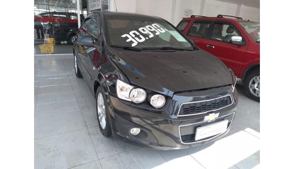 //www.autoline.com.br/carro/chevrolet/sonic-16-ltz-16v-flex-4p-automatico/2013/sao-bernardo-do-campo-sp/9641463