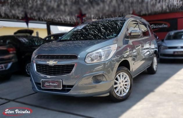 //www.autoline.com.br/carro/chevrolet/spin-18-lt-8v-flex-4p-automatico/2014/sao-paulo-sp/10355371