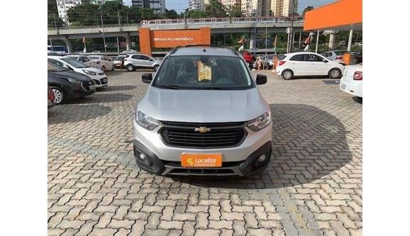 //www.autoline.com.br/carro/chevrolet/spin-18-activ-8v-flex-4p-automatico/2019/salvador-ba/10740342