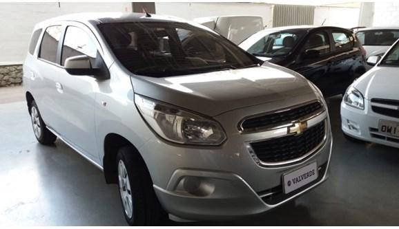 //www.autoline.com.br/carro/chevrolet/spin-18-lt-8v-flex-4p-manual/2014/campinas-sp/10821858