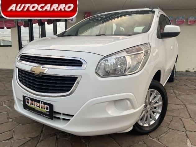//www.autoline.com.br/carro/chevrolet/spin-18-lt-8v-flex-4p-manual/2015/porto-alegre-rs/10999542