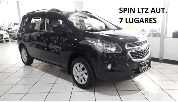 //www.autoline.com.br/carro/chevrolet/spin-18-ltz-8v-flex-4p-automatico/2015/sao-paulo-sp/11037520