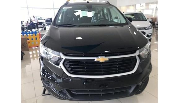 //www.autoline.com.br/carro/chevrolet/spin-18-lt-8v-flex-4p-automatico/2020/sao-paulo-sp/11190494