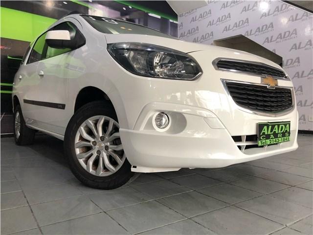 //www.autoline.com.br/carro/chevrolet/spin-18-ltz-7l-8v-flex-4p-manual/2018/rio-de-janeiro-rj/11509874