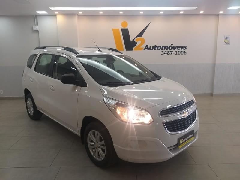 //www.autoline.com.br/carro/chevrolet/spin-18-lt-8v-flex-4p-manual/2017/brasilia-df/11530210