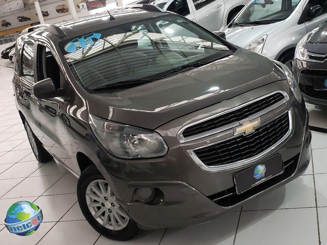 //www.autoline.com.br/carro/chevrolet/spin-18-lt-8v-flex-4p-automatico/2015/sao-paulo-sp/11879173