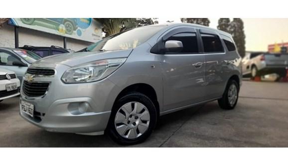 //www.autoline.com.br/carro/chevrolet/spin-18-lt-8v-flex-4p-manual/2014/sorocaba-sp/11916029