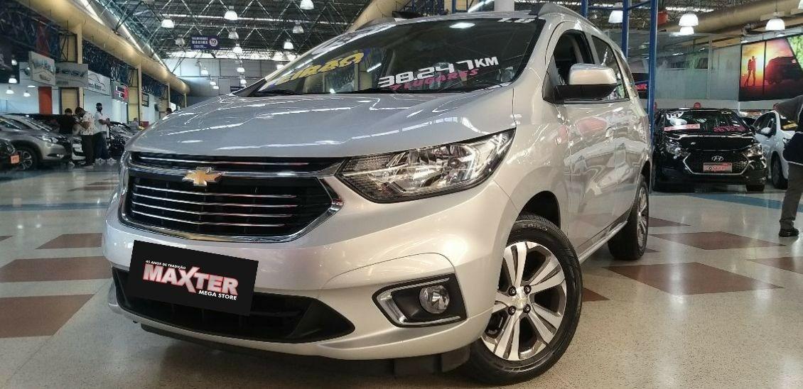 //www.autoline.com.br/carro/chevrolet/spin-18-ltz-7l-8v-flex-4p-automatico/2019/sao-paulo-sp/11920922