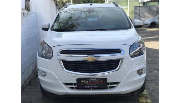 //www.autoline.com.br/carro/chevrolet/spin-18-ltz-7l-8v-flex-4p-automatico/2018/rio-das-ostras-rj/11927478