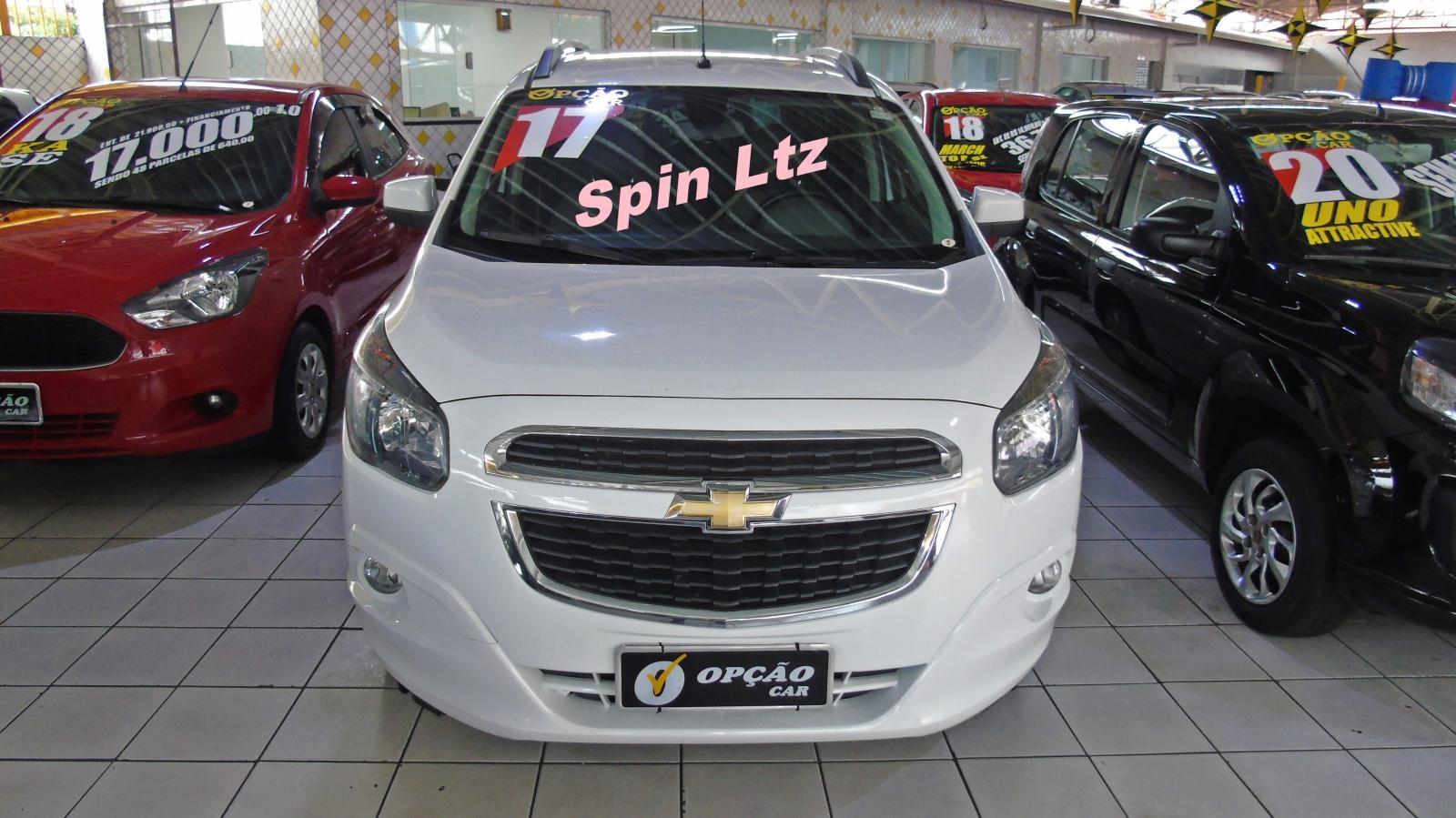 //www.autoline.com.br/carro/chevrolet/spin-18-ltz-7l-8v-flex-4p-manual/2017/sao-paulo-sp/12307475