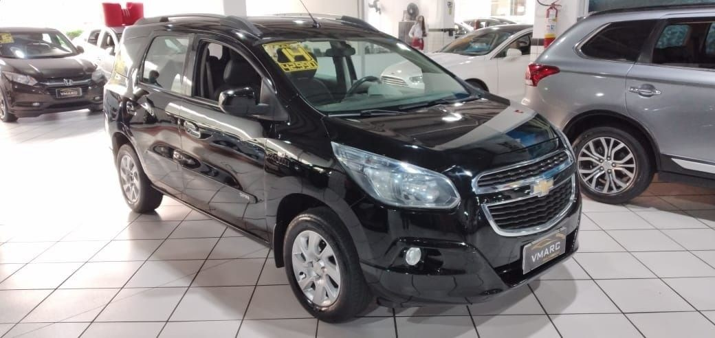 //www.autoline.com.br/carro/chevrolet/spin-18-ltz-7l-8v-flex-4p-automatico/2014/sao-paulo-sp/12392420