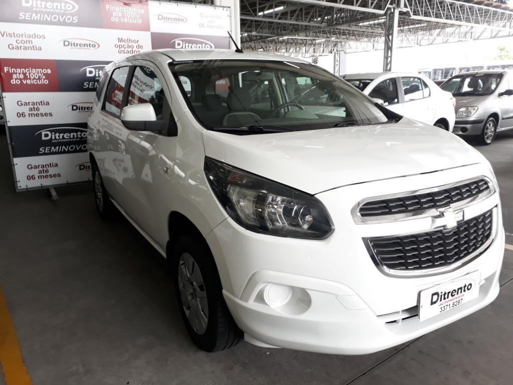 //www.autoline.com.br/carro/chevrolet/spin-18-lt-8v-flex-4p-manual/2014/jaragua-do-sul-sc/12403994