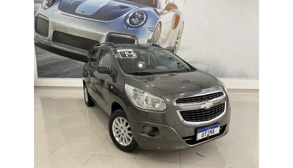 //www.autoline.com.br/carro/chevrolet/spin-18-lt-8v-flex-4p-automatico/2014/sao-paulo-sp/12589395