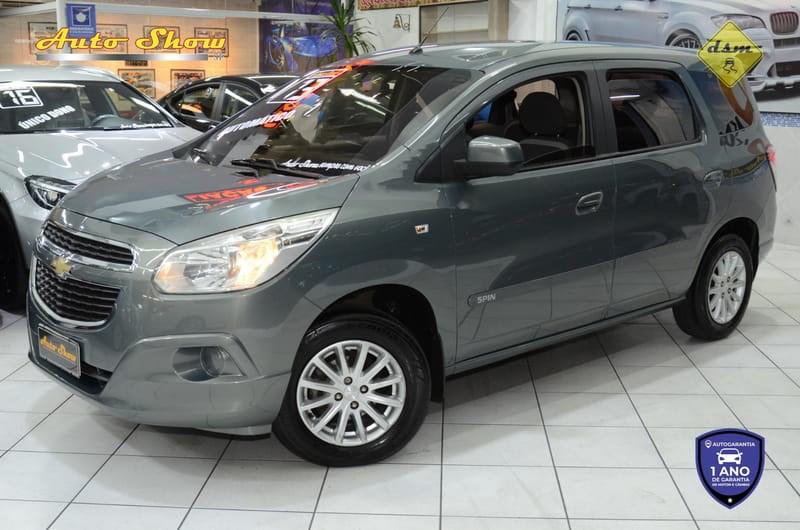 //www.autoline.com.br/carro/chevrolet/spin-18-lt-8v-flex-4p-automatico/2013/sao-paulo-sp/12680533