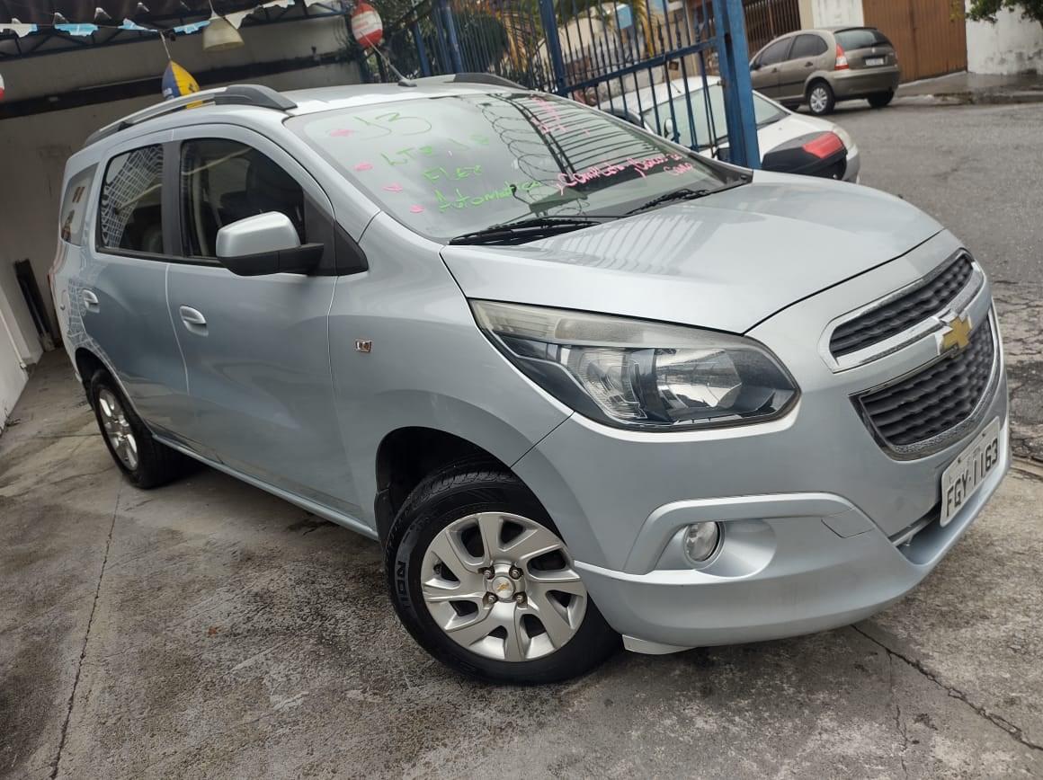 //www.autoline.com.br/carro/chevrolet/spin-18-ltz-7l-8v-flex-4p-automatico/2013/sao-paulo-sp/12690325