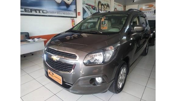 //www.autoline.com.br/carro/chevrolet/spin-18-ltz-7l-8v-flex-4p-automatico/2013/sorocaba-sp/12900413