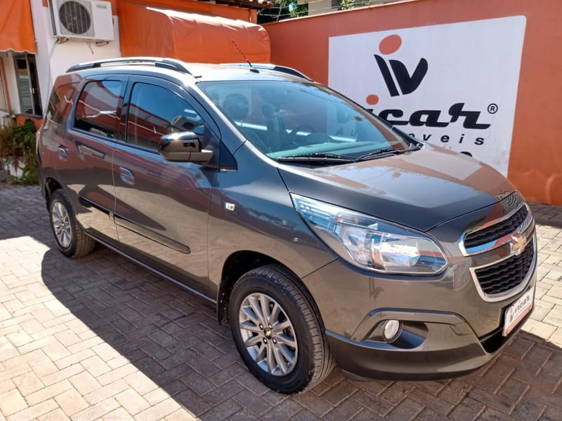 //www.autoline.com.br/carro/chevrolet/spin-18-advantage-8v-flex-4p-automatico/2014/brasilia-df/12932168