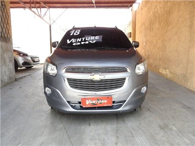 //www.autoline.com.br/carro/chevrolet/spin-18-ltz-7l-8v-flex-4p-automatico/2018/rio-de-janeiro-rj/12988425
