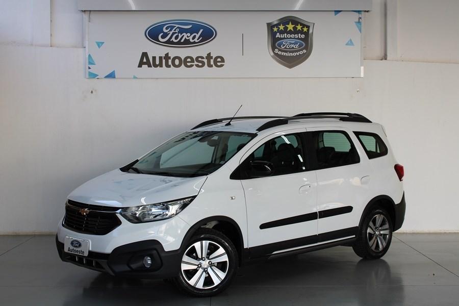 //www.autoline.com.br/carro/chevrolet/spin-18-activ-7l-8v-flex-4p-automatico/2020/foz-do-iguacu-pr/13012850