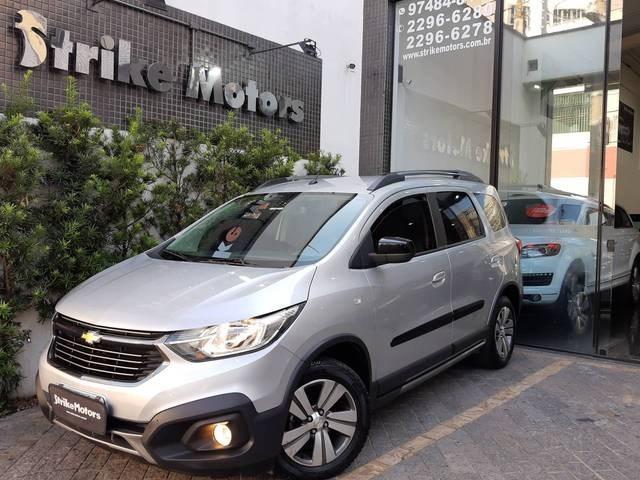 //www.autoline.com.br/carro/chevrolet/spin-18-activ-8v-flex-4p-automatico/2019/sao-paulo-sp/13103366