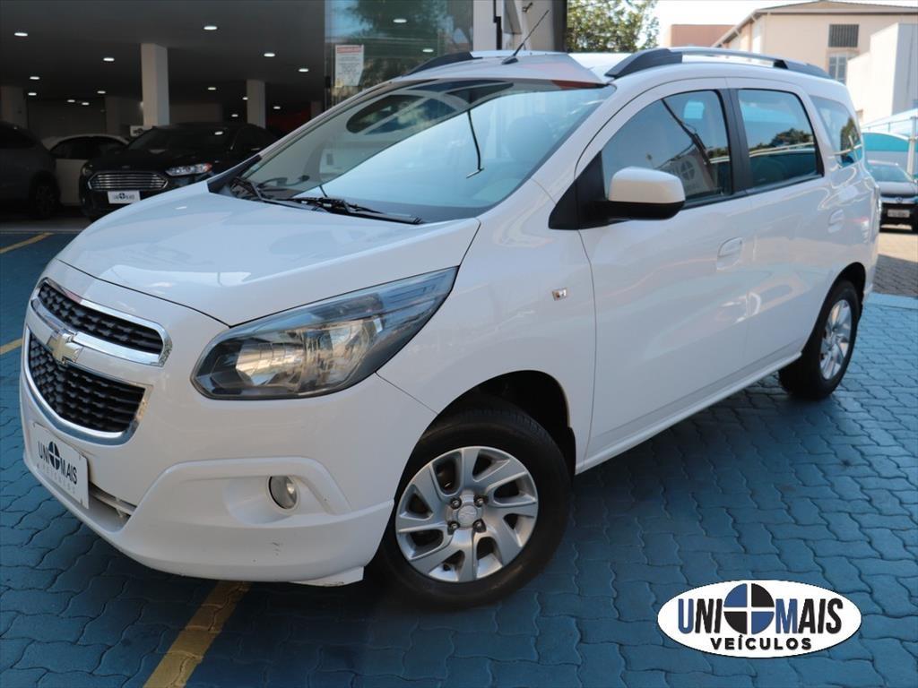 //www.autoline.com.br/carro/chevrolet/spin-18-ltz-7l-8v-flex-4p-automatico/2013/campinas-sp/13172621