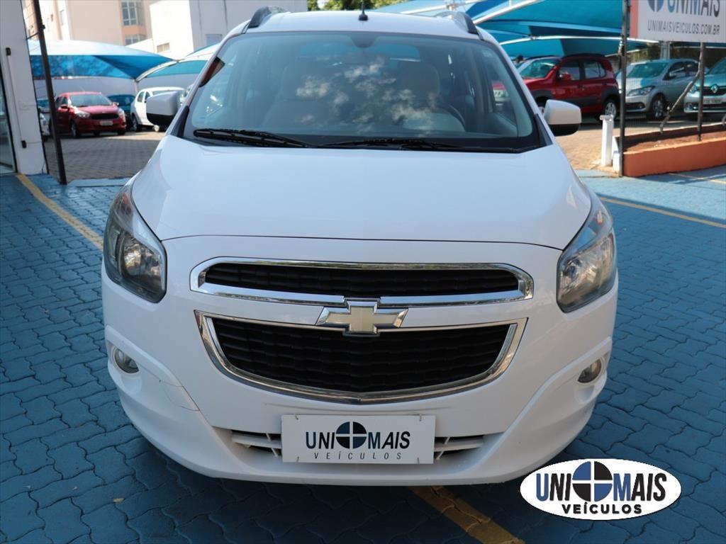 //www.autoline.com.br/carro/chevrolet/spin-18-ltz-7l-8v-flex-4p-automatico/2013/campinas-sp/13172656