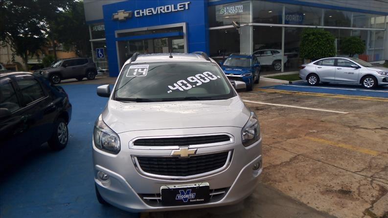 //www.autoline.com.br/carro/chevrolet/spin-18-ltz-7l-8v-flex-4p-automatico/2014/sao-paulo-sp/13349429