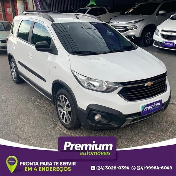 //www.autoline.com.br/carro/chevrolet/spin-18-activ-7l-8v-flex-4p-automatico/2019/barra-mansa-rj/13469771