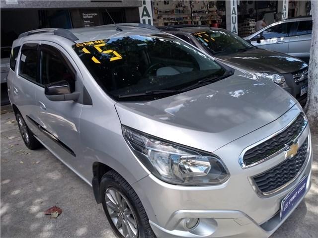//www.autoline.com.br/carro/chevrolet/spin-18-advantage-8v-flex-4p-automatico/2015/rio-de-janeiro-rj/13545930