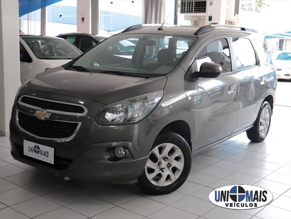 //www.autoline.com.br/carro/chevrolet/spin-18-ltz-7l-8v-flex-4p-automatico/2013/campinas-sp/13549594