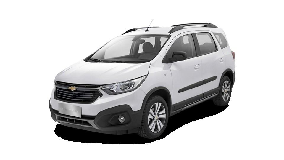 //www.autoline.com.br/carro/chevrolet/spin-18-activ-7l-8v-flex-4p-automatico/2021/curitiba-pr/13669314