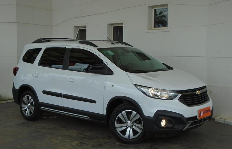 //www.autoline.com.br/carro/chevrolet/spin-18-activ-7l-8v-flex-4p-automatico/2019/brasilia-df/13671553