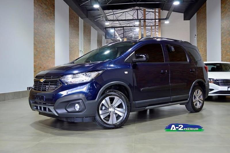 //www.autoline.com.br/carro/chevrolet/spin-18-activ-7l-8v-flex-4p-automatico/2020/campinas-sp/13682809