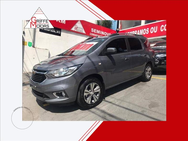 //www.autoline.com.br/carro/chevrolet/spin-18-premier-7l-8v-flex-4p-automatico/2021/sao-paulo-sp/13692339