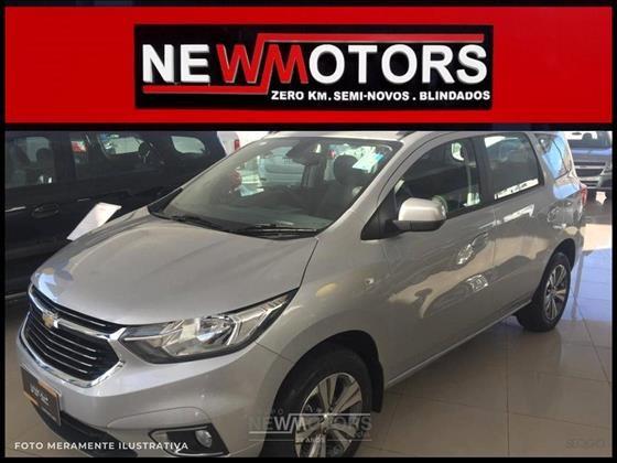 //www.autoline.com.br/carro/chevrolet/spin-18-premier-7l-8v-flex-4p-automatico/2021/sao-paulo-sp/13694546