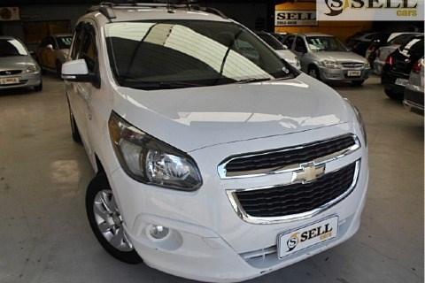 //www.autoline.com.br/carro/chevrolet/spin-18-ltz-7l-8v-flex-4p-automatico/2014/sao-paulo-sp/13860963