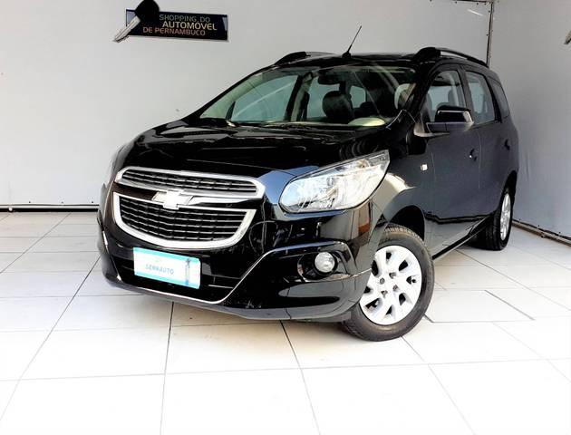 //www.autoline.com.br/carro/chevrolet/spin-18-ltz-7l-8v-flex-4p-automatico/2013/recife-pe/13899275