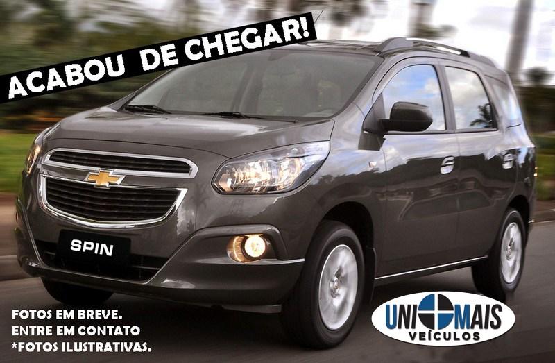 //www.autoline.com.br/carro/chevrolet/spin-18-lt-8v-flex-4p-automatico/2013/campinas-sp/13943366