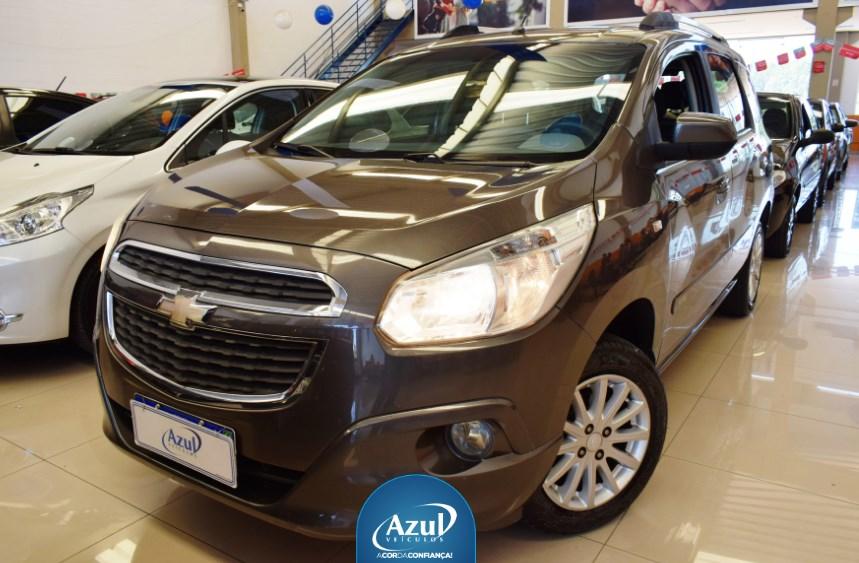 //www.autoline.com.br/carro/chevrolet/spin-18-lt-8v-flex-4p-automatico/2013/campinas-sp/13972140
