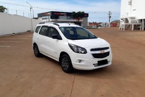 //www.autoline.com.br/carro/chevrolet/spin-18-advantage-8v-flex-4p-automatico/2018/tangara-da-serra-mt/14037947