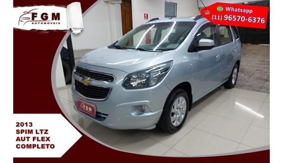 //www.autoline.com.br/carro/chevrolet/spin-18-ltz-7l-8v-flex-4p-automatico/2013/santo-andre-sp/14056553
