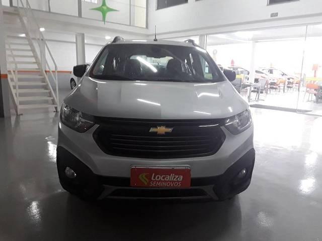 //www.autoline.com.br/carro/chevrolet/spin-18-activ-8v-flex-4p-automatico/2019/sao-paulo-sp/14089056